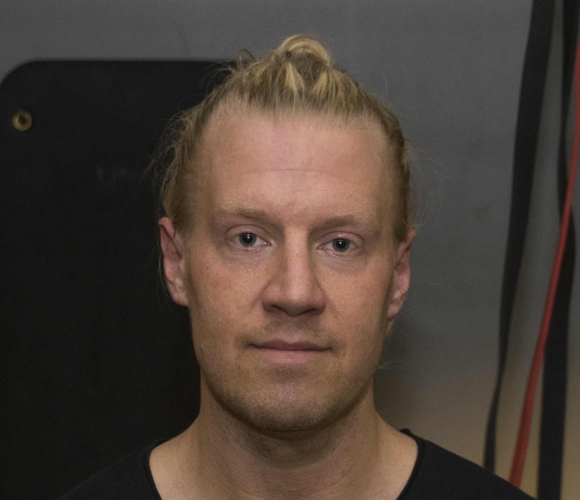 Sune Christensen
