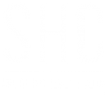 Sporting Health Club Logo