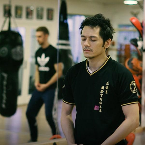 Holdtræning