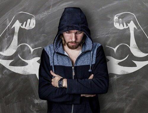 Muskelopbygning for begyndere: Den store guide