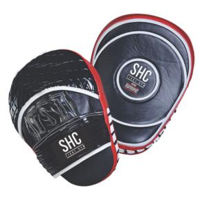 SHC Fusion Gel Pletpuder